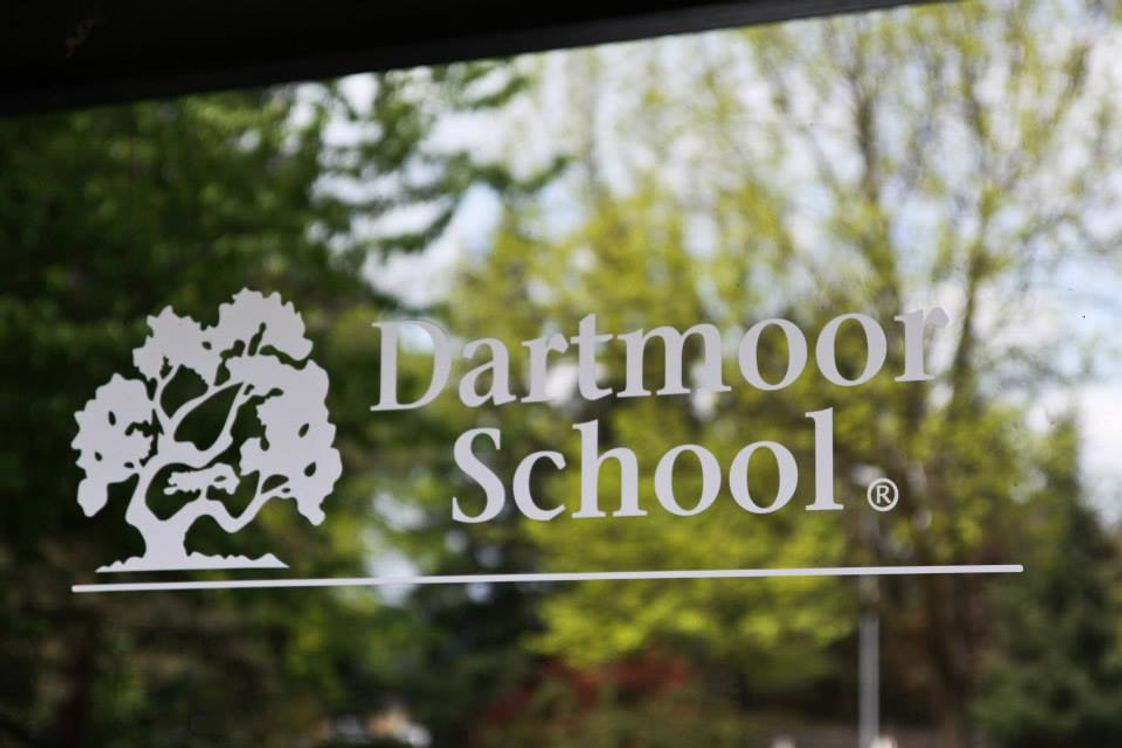 Dartmoor School Photo - Dartmoor School Seattle Campus