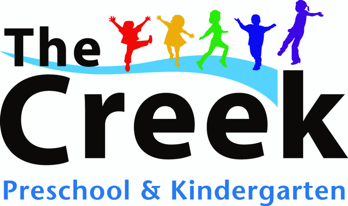 The Creek Preschool & Kindergarten Photo - www.thecreekpreschool.org