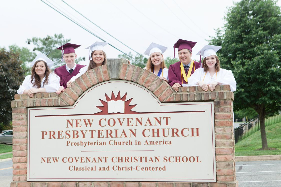 New Covenant Christian School Photo