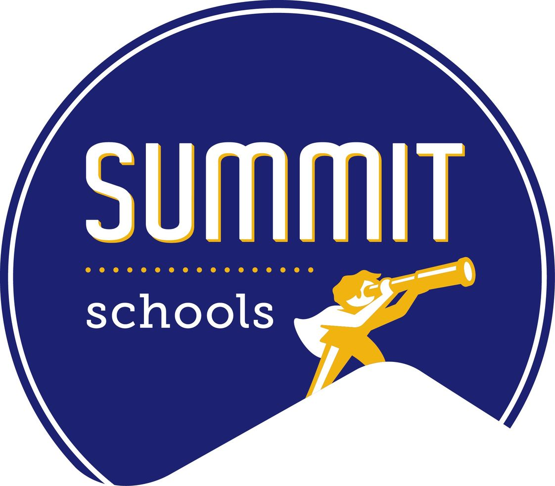 Summit Schools Photo