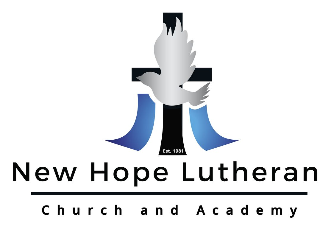 New Hope Lutheran Academy Photo #1