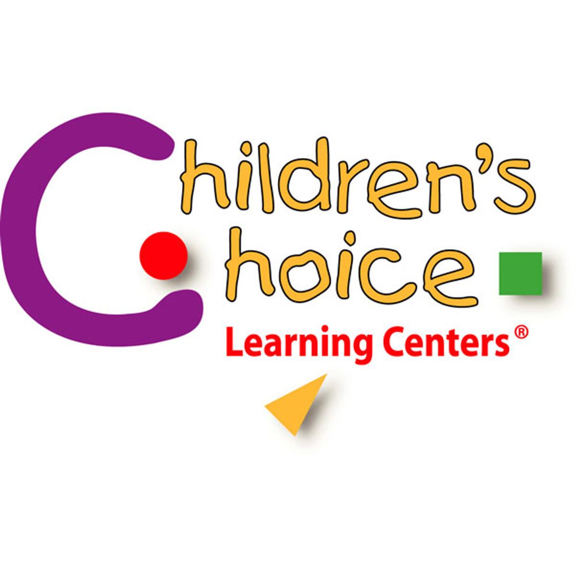 Childrens Choice Learning Center Photo #1 - Children's Choice Learning Centers
