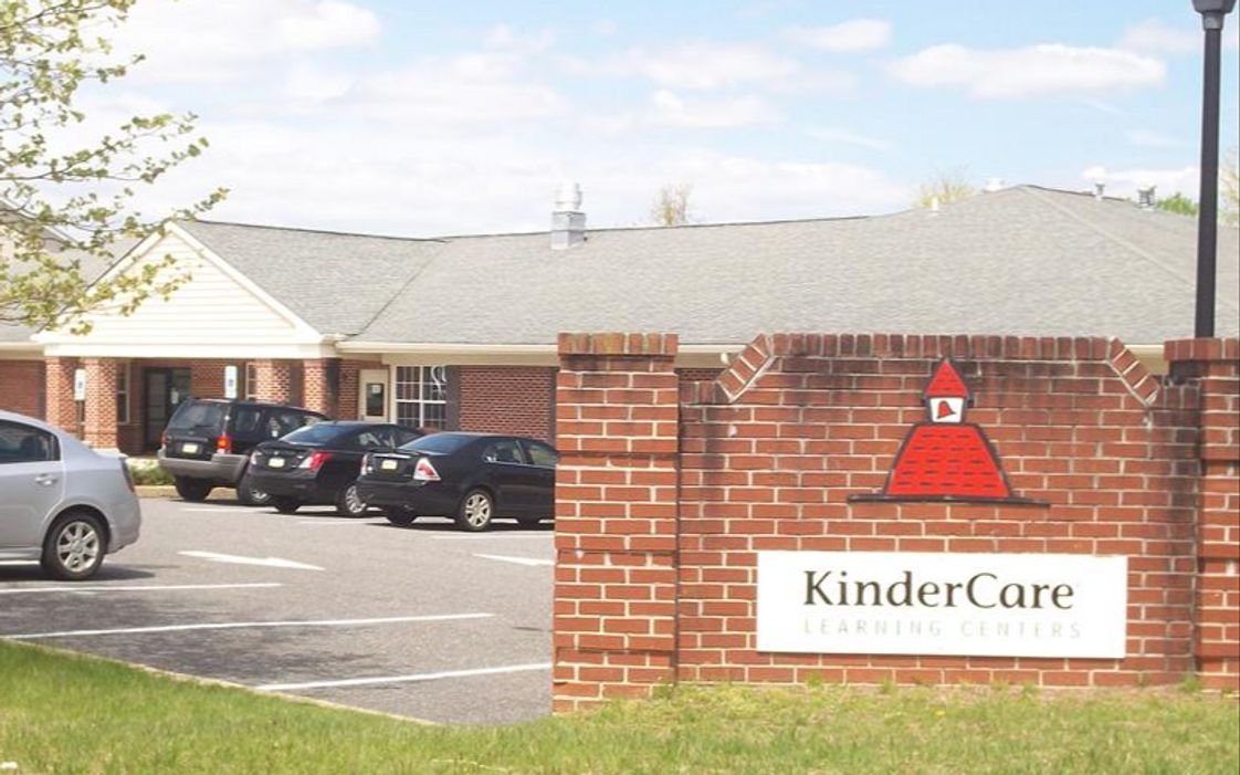 Thornbury KinderCare Photo #1 - Thornbury KinderCare Front