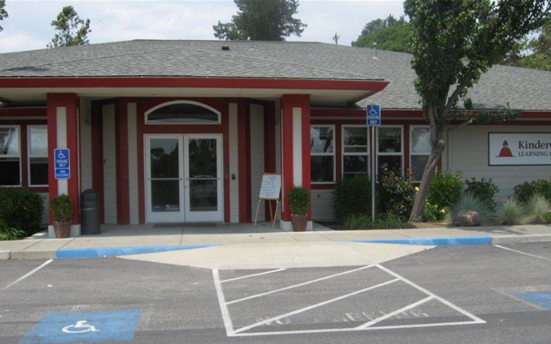 Petaluma KinderCare Profile (2018-19) | Petaluma, CA