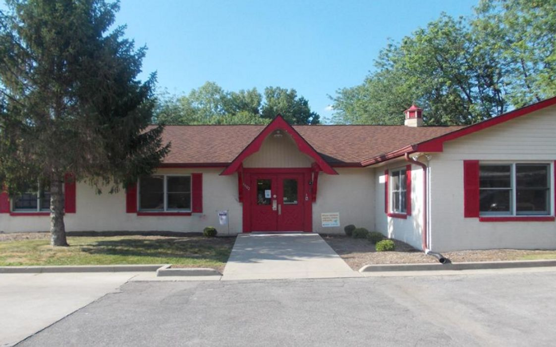 East 62nd KinderCare Photo - East 62nd KinderCare Front