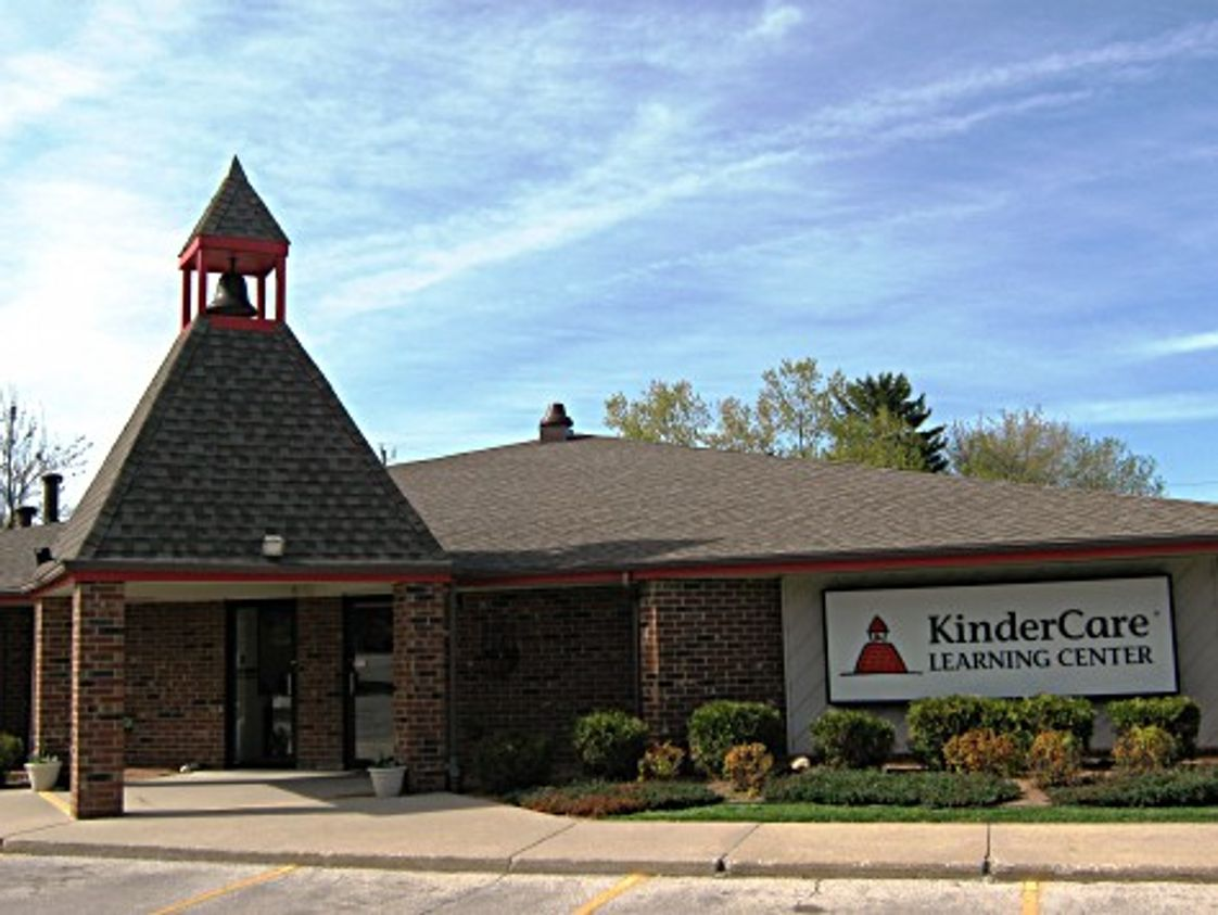 Brookfield North KinderCare Photo #1 - Capitol & Calhoun KinderCare