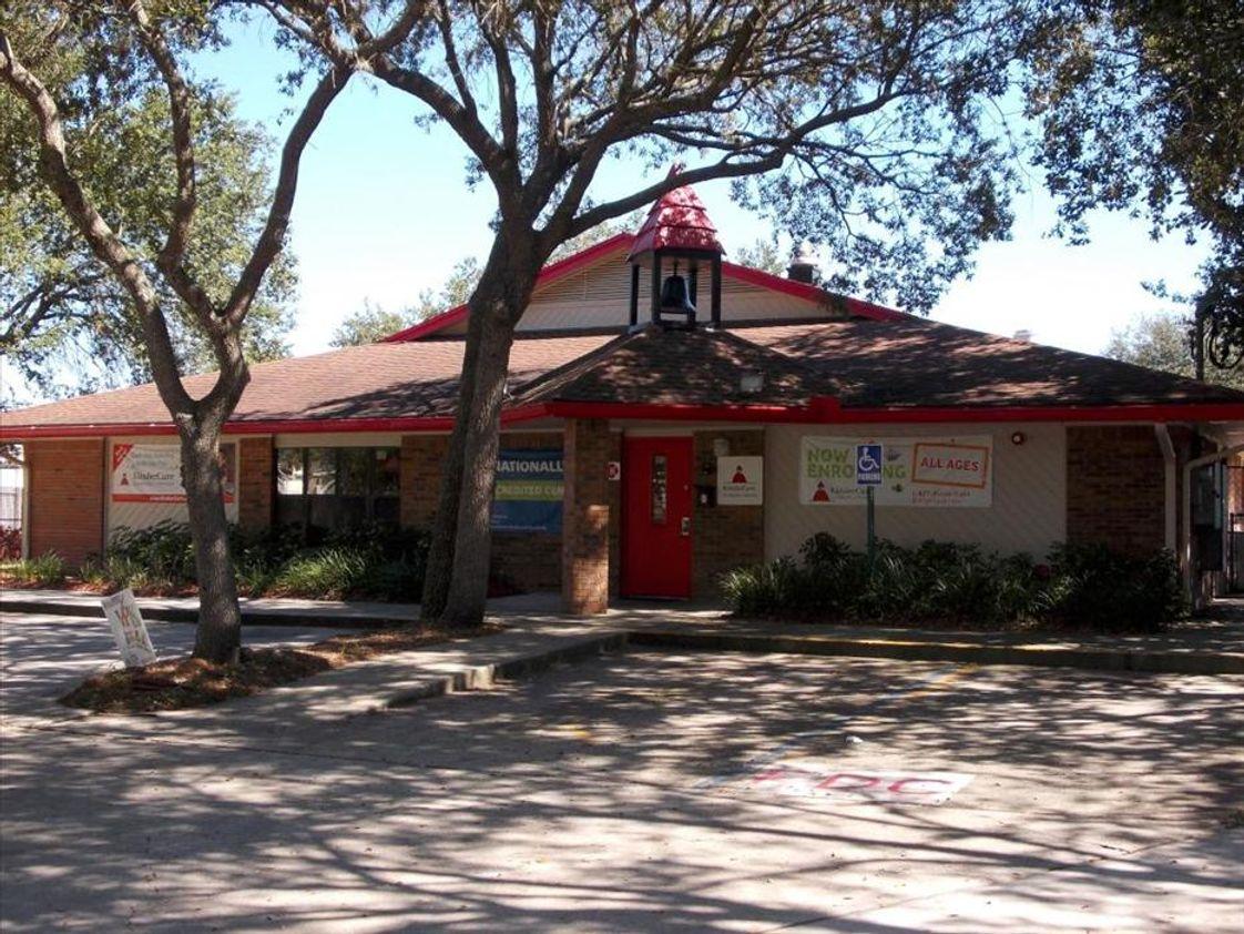 Top Hillsborough County, FL Private Schools (2018-19)
