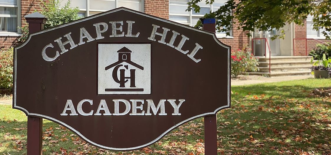 Chapel Hill Academy Photo #1