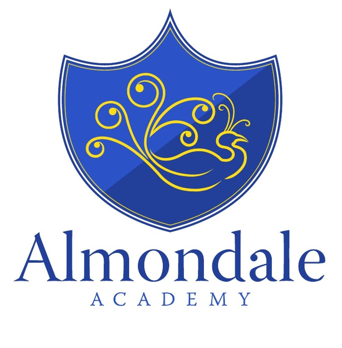 Almondale Academy Photo