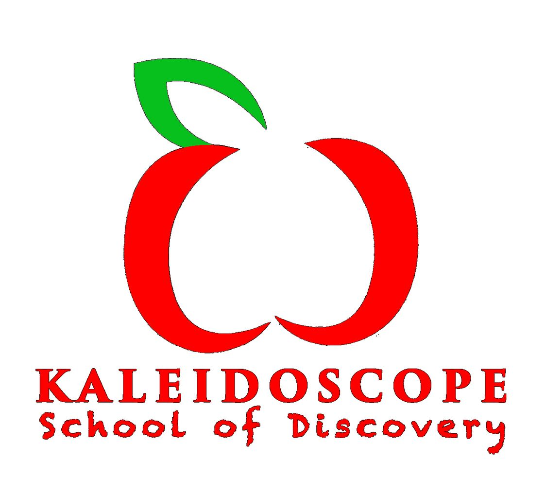 Kaleidoscope School Of Discovery Photo