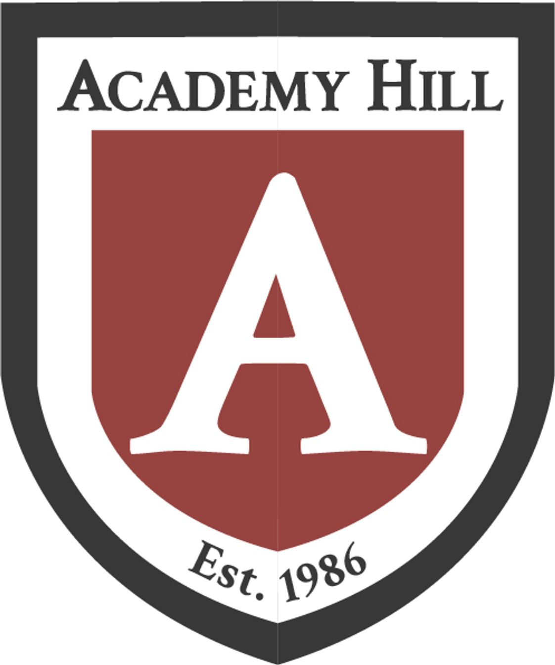 Academy Hill School Photo - Developing the Visionaries, Innovators and Leaders of Tomorrow.