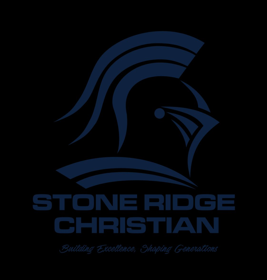 Stone Ridge Christian School Photo