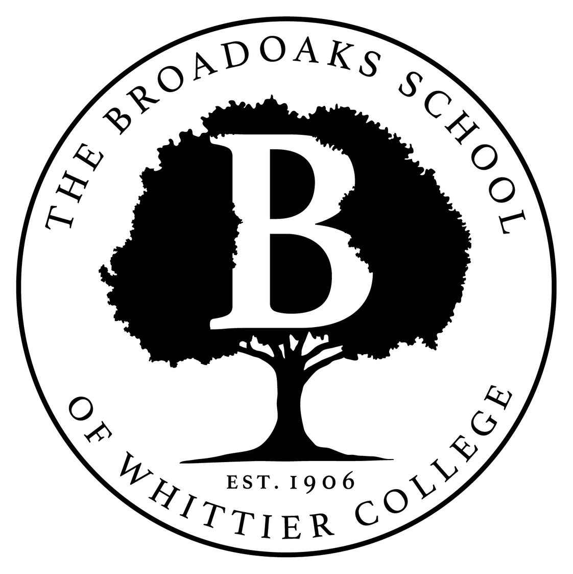 Broadoaks School Of Whittier College Photo #1