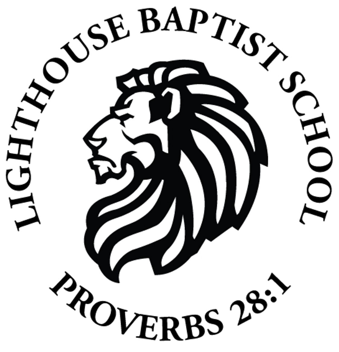 Lighthouse Baptist School Photo - Lighthouse Lions