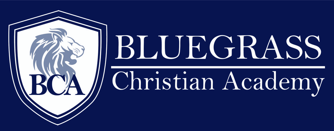 Bluegrass Christian Academy Photo