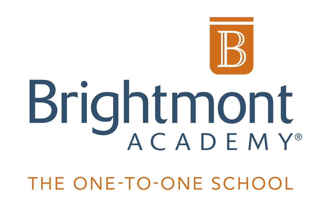 "Brightmont Academy - Deer Valley Photo #1 - ""The One-to-One School. One student works with one teacher - all the time!"""