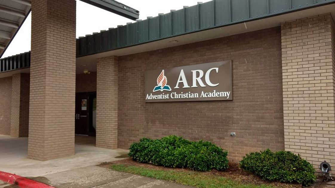 Adventist Christian Academy of Raleigh Photo #1