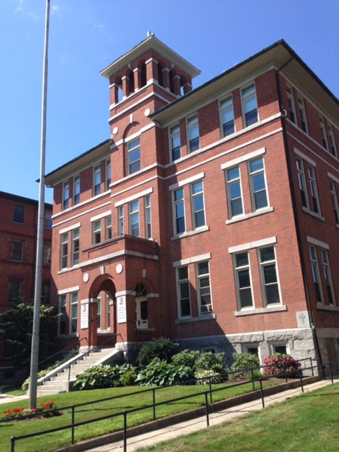 Top Danbury, CT Private Schools (2018-19)