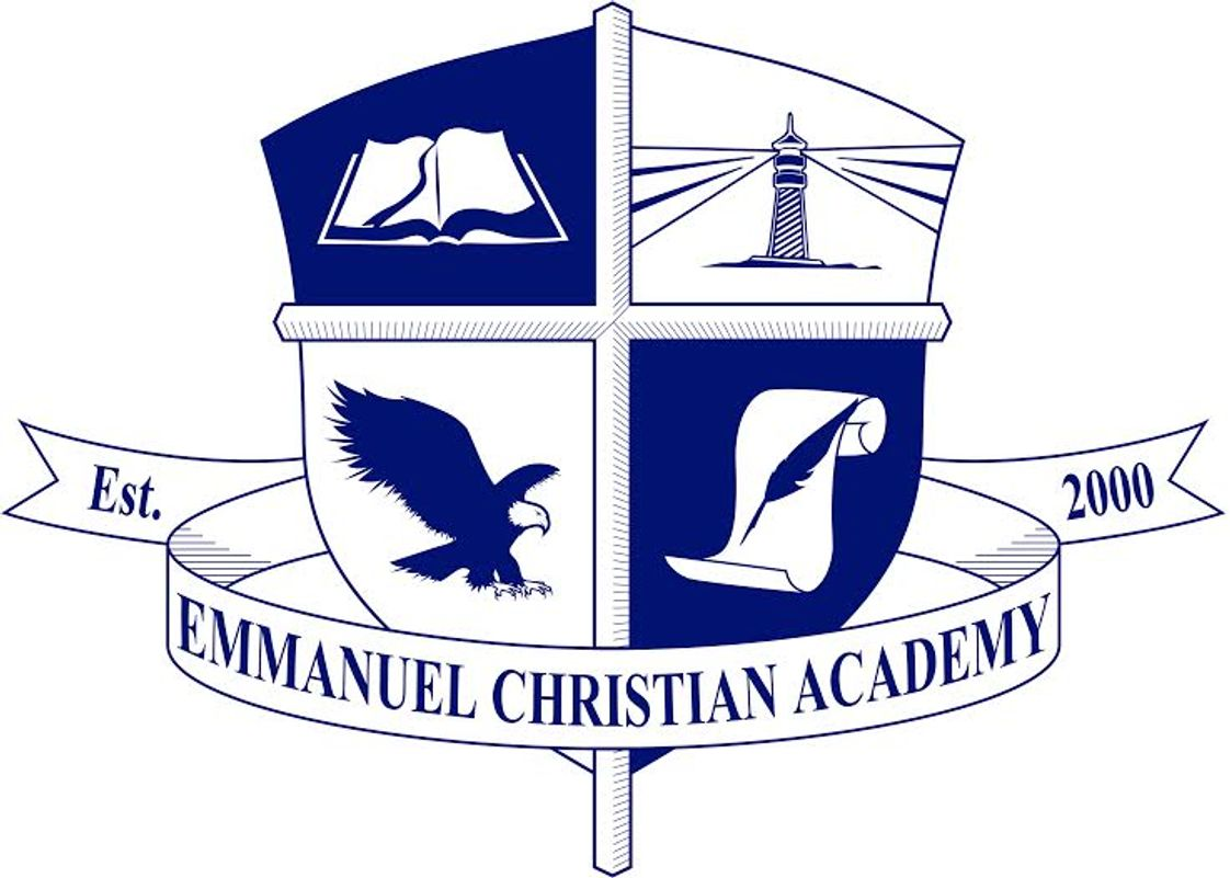 Emmanuel Christian Academy Photo