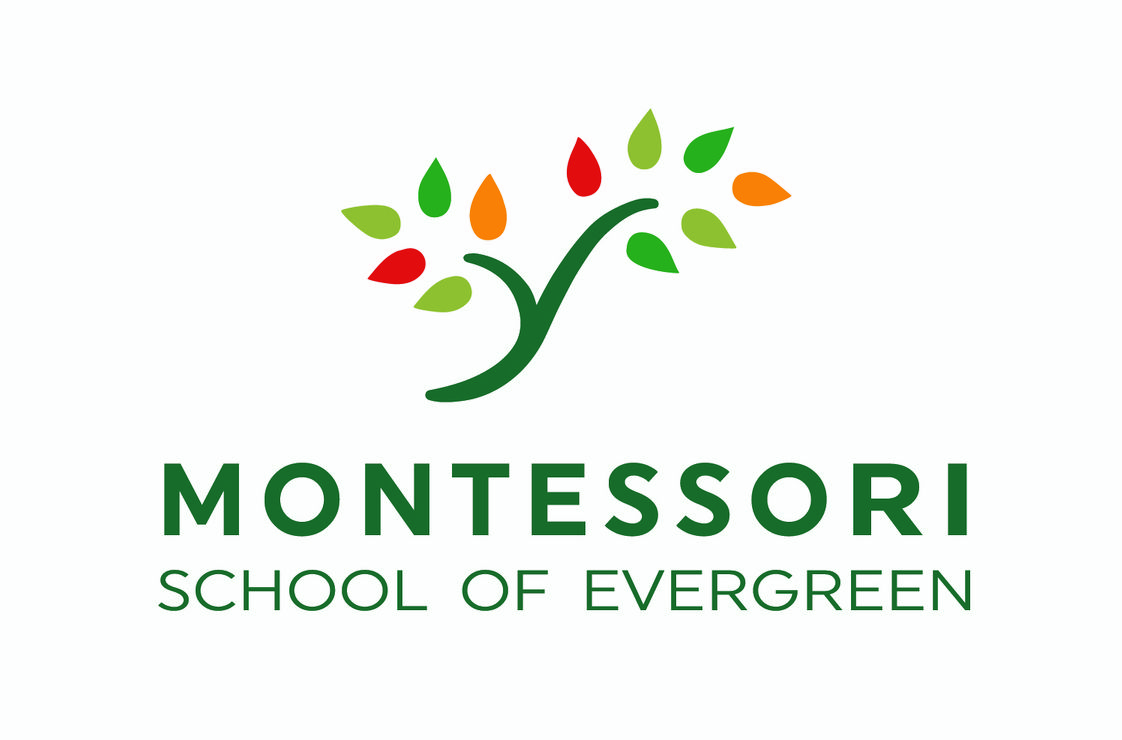 Montessori School Of Evergreen Photo - At Montessori School of Evergreen (MSE), we pride ourselves on providing an unparalleled independent primary, elementary and middle school education to our students: dynamic, innovative, and mission-driven, which results in unique outcomes that last a lifetime. A Montessori School of Evergreen education is the advantage that lasts a lifetime.