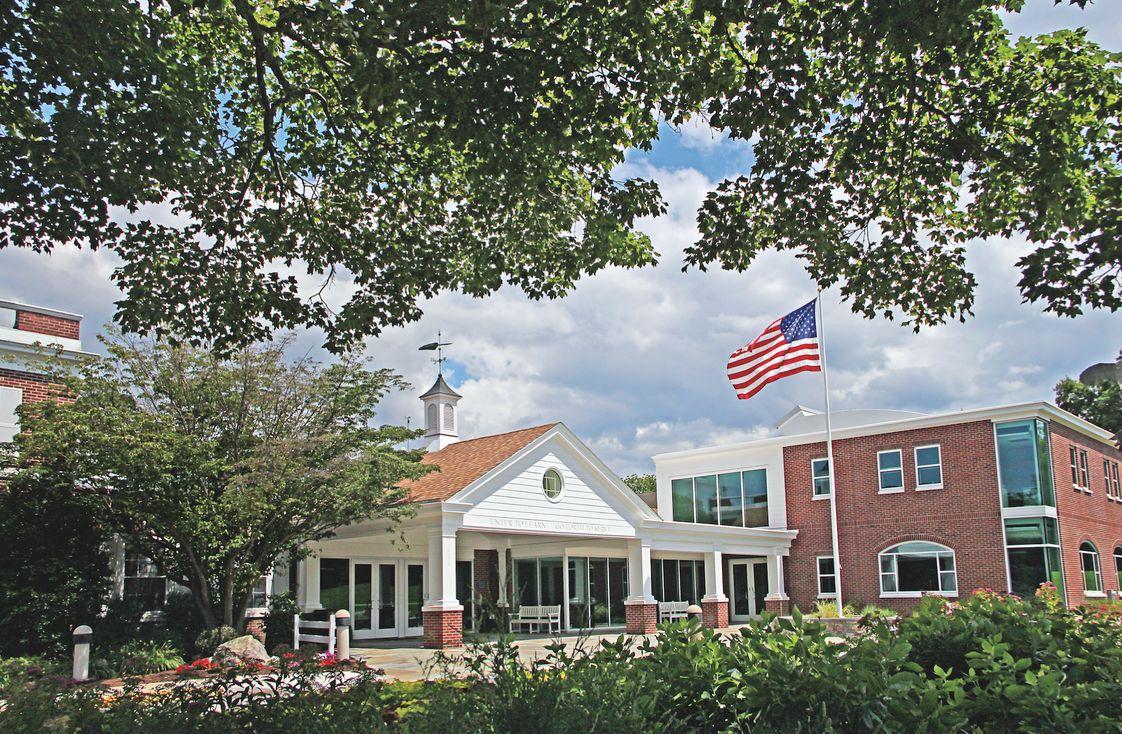 Top Connecticut Private Schools (2018-19)