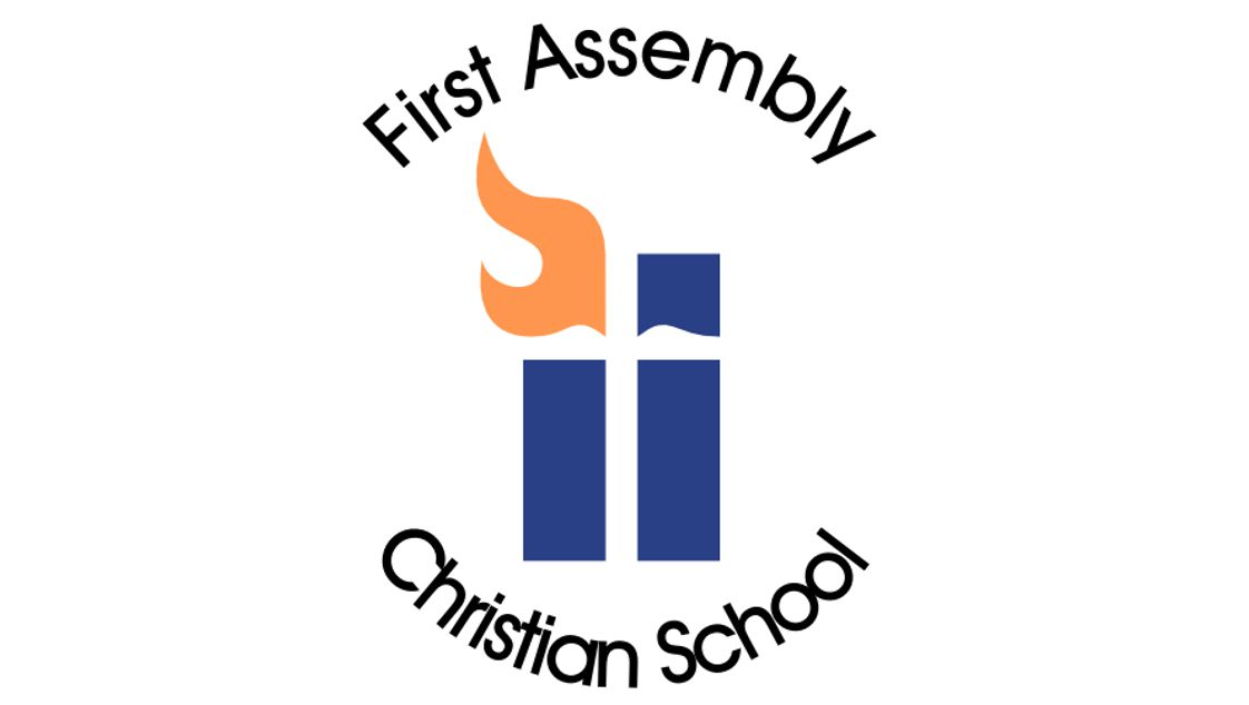 First Assembly Christian School & Daycare Photo
