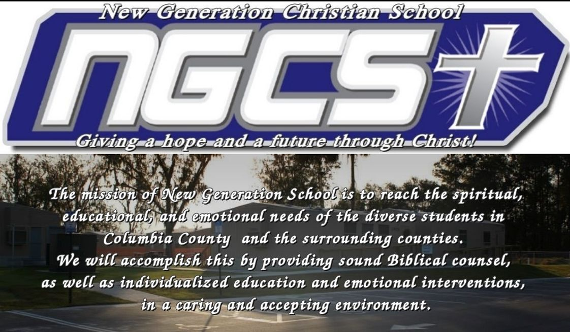 New Generation Christian School Photo #1