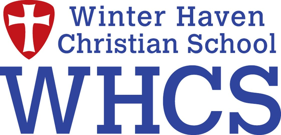 Winter Haven Christian School Photo
