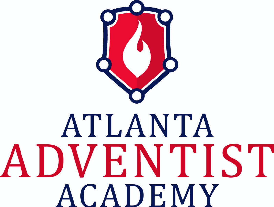 Atlanta Adventist Academy Photo #1 - Education that connects!