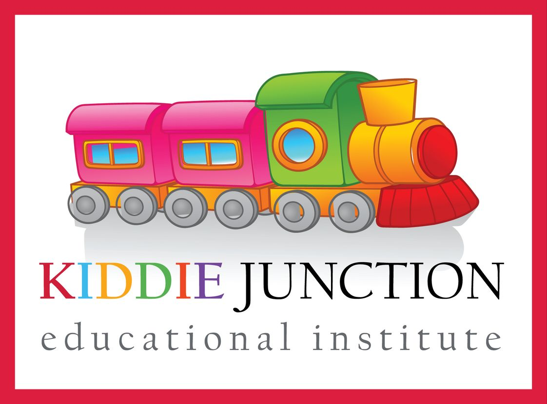 Kiddie Junction Educational Institute Photo