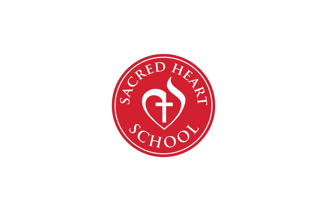 Sacred Heart School Photo #1