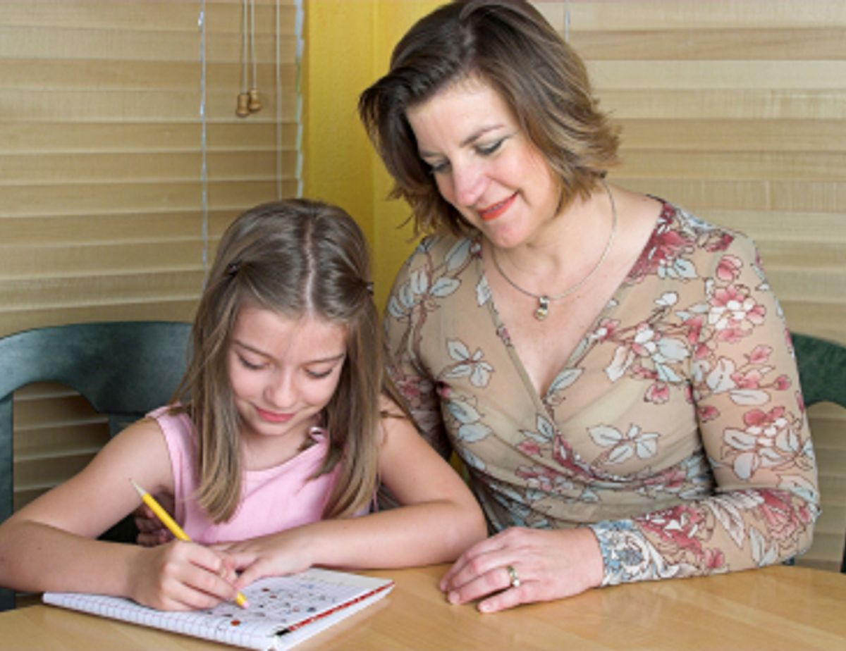 The Private School Advantage: Benefits Specific to Parents