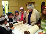 Hebrew Education