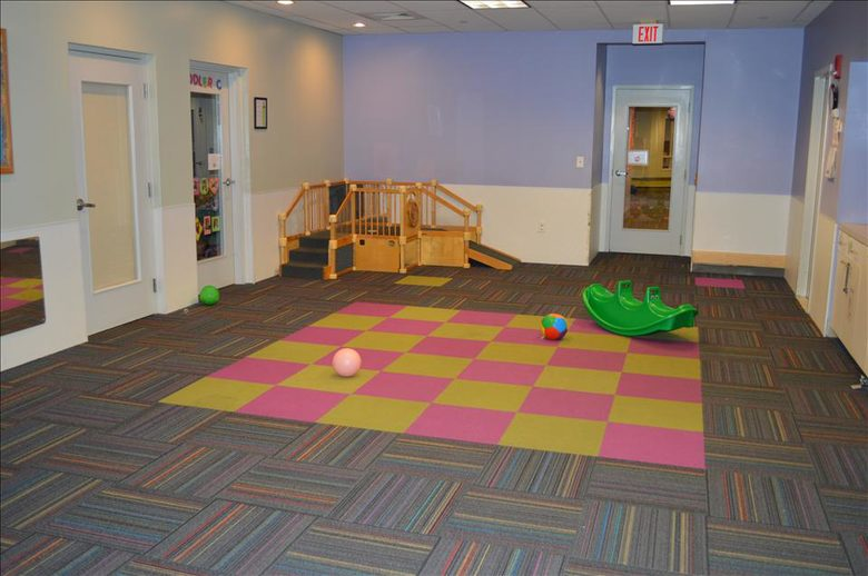 KinderCare Learning Center At Cochituate Road Photo 10