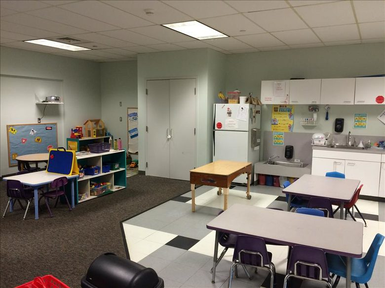 Kindercare Learning Center At Cochituate Road Photo 5 Preschool Clroom
