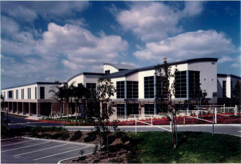 Schools In Orange County Ca