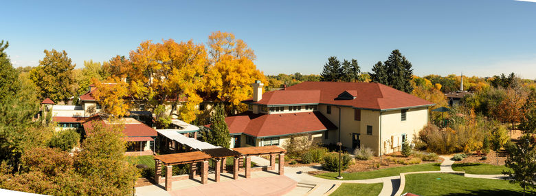 Competitive Skiing & Snowboarding | Steamboat Mountain School | Top Private  School in Steamboat Springs Colorado