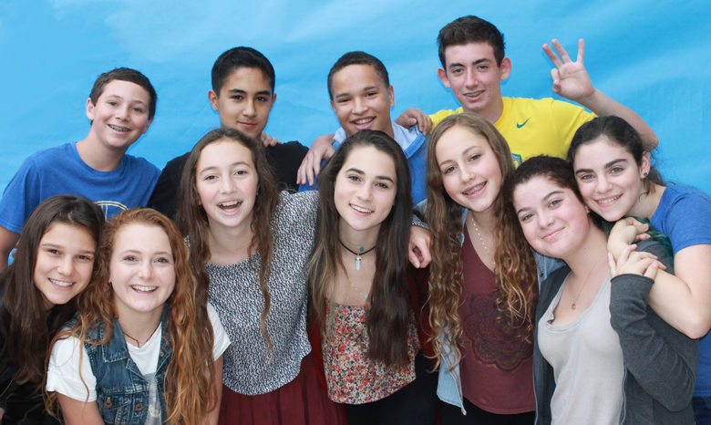 The Jewish Community High School of the Bay (JCHS) is a San Francisco  private high school providing a college preparatory curriculum in general  and Jewish ...