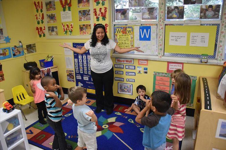 Catholic Elementary Schools In West Palm Beach Fl