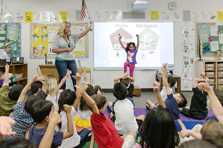 the rock academy preschool turtle rock preschool kindergarten and academy profile 993