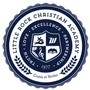 Little Rock Christian Academy Photo