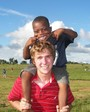 Southwest Christian High School Photo - Senior Mission Trip to the Dominican Republic