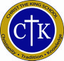 Christ The King Elementary School Photo