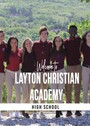 Layton Christian Academy Photo