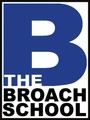 The Broach School Of Tampa Photo