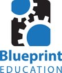 Blueprint Education Photo - Blueprint Education's mission is to inspire students to make better choices and be champions of their own learning.