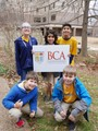 Bannockburn Christian Academy Photo - BCA - Where students are scholars and parents are partners.