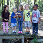Starmarker School Early Education Wildwood Photo - At Starmaker School, Learning is our Passion! Join Us!