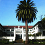 Julia Morgan School for Girls Photo
