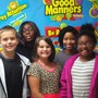 Huntsville Achievement School Photo #6